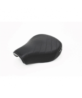 SELLE TOURING CLASSIC RIDER