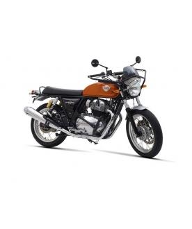 Kit Moto Écoles -...
