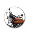 copy of Kit Moto Écoles - Interceptor 650