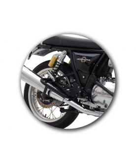 copy of Kit Moto Écoles -...